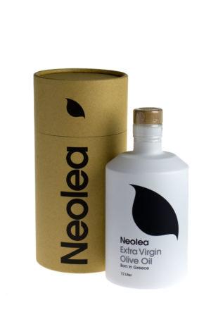 Neolea olijfolie
