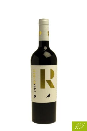 Pio del Ramo Chardonnay Barrica